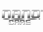 Nano Care