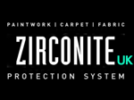 Zirconite UK